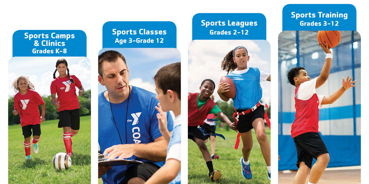 youth sports philosophy Free essay: philosophy list at least 10 positive benefits from participation in youth sports how does your program ensure that participants gain these.
